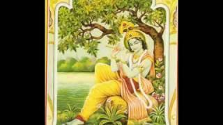Shri Venkatesh Stotra (Marathi)