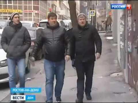 Купить МДМА Москва