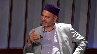 İslam barış dini olduğu halde bukadar savaşlar neden oldu?