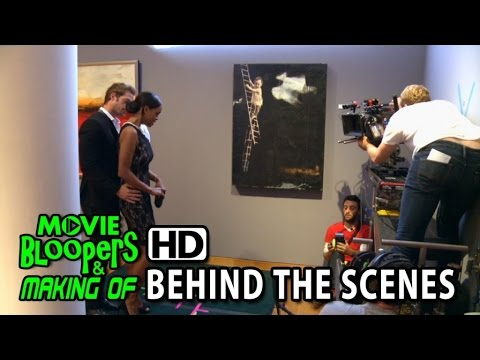 Download Addicted (2014) Making of & Behind the Scenes