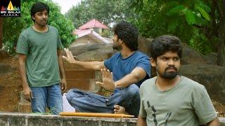 pelli-choopulu-movie-deleted-comedy-scene-vijay-deverakonda-priyadarshi-sri-balaji
