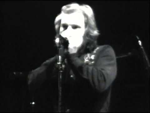 Van Morrison Help Me