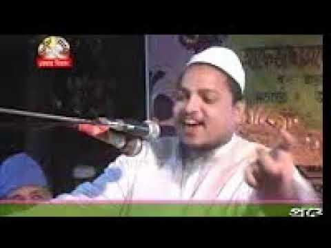 Bagla Waz mawlana khalid saifullaha মাওলানা খালিদ সাইফুল্লাহ আইউবি