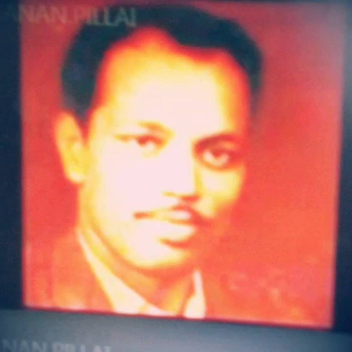 Pranasakhi njan verumoruflute notes (sa ri ga ma type)