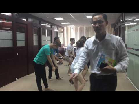 Bống Bống bang bang Seabank HCM tập