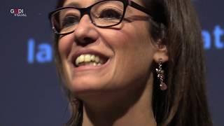 Ilaria Cucchi a Salvini: