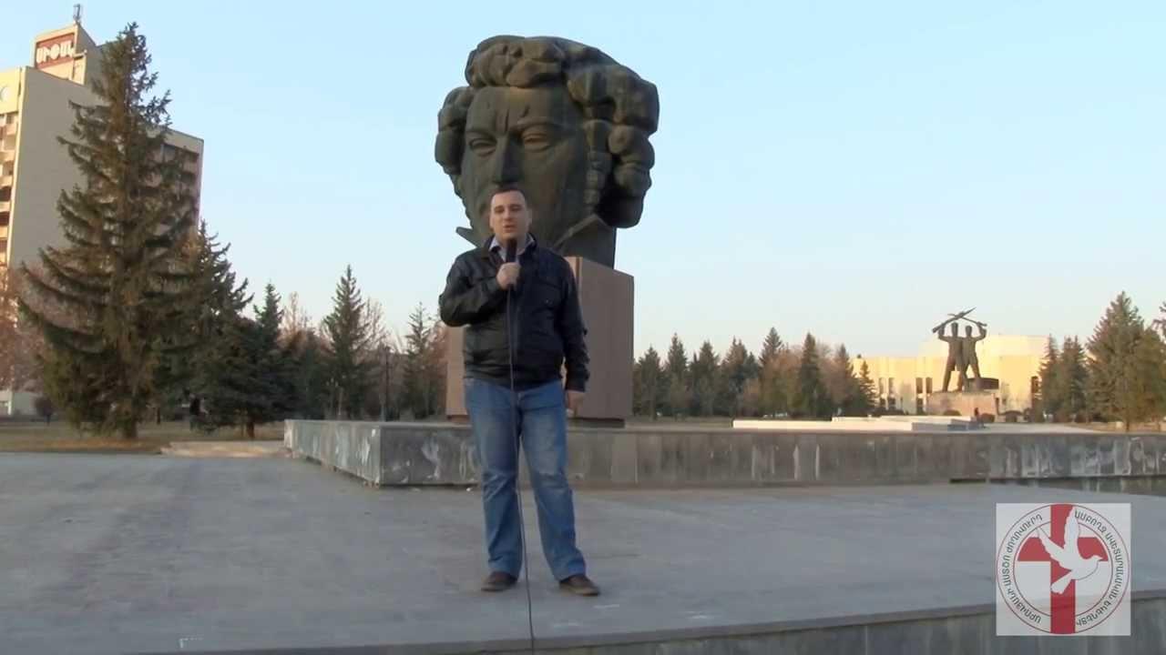 Unclaimed Money Arman Abovyan - golookup.com
