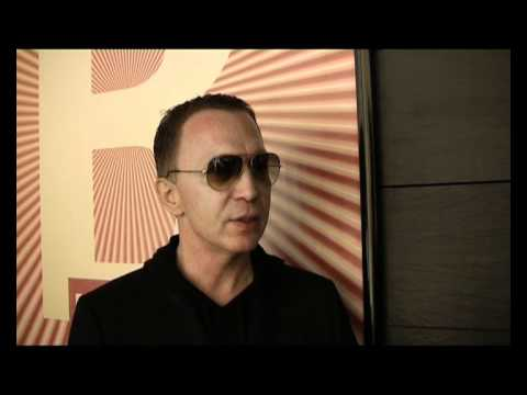 Bruce LaBruce Interview