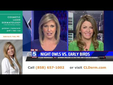 Download Youtube: Night Owls vs Early Birds