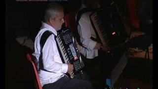 Swing Valse - Giancarlo Caporilli