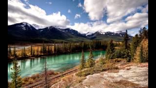 Alex Mustang - Melodia sufletului (Instrumental)