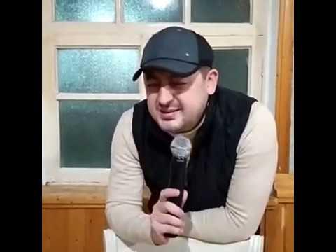 Perviz Bulbule   Yigma Mahnilar 1