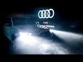 Viaggio virtuale con Nuova Audi Q5 presso Audi Zentrum Ancona