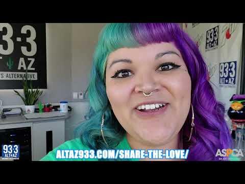 Subaru Share The Love -  ASPCA®