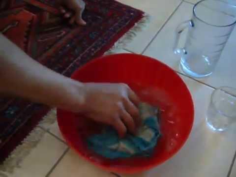 Lavare Tappeto A Casa Come Fare Per Pulizia Domestica Tappeto A Casa