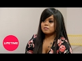 Little Women: Atlanta - Tanya Clears Things Up (Season 3, Episode 5) | Lifetime