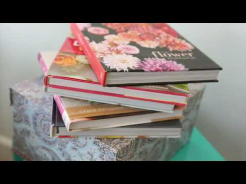 Our Story Aquarela Gifts & Flowers
