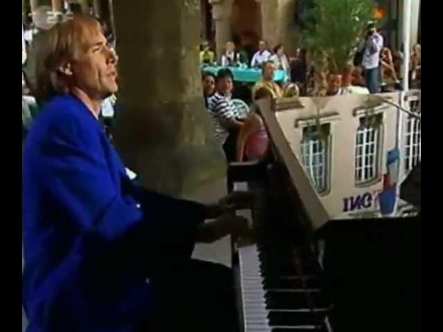 richard-clayderman-medley-dolannes-melodie-victor-alonso-gutierrez-arapa