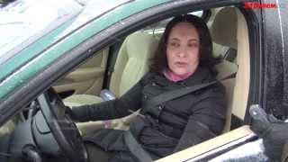 надо ли прогревать машину зимой?
