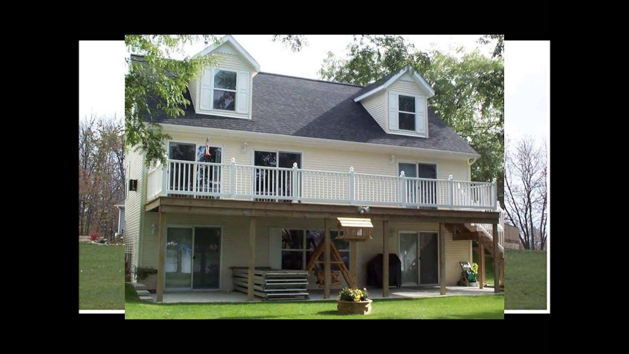 Builder Modular Home Prices 517 206 2435 Model Homes New
