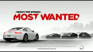 Need for speed koeniegsegg agera r free run