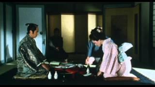大江戸浮世風呂譚 卍舞(プレビュー)