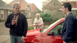 «Volkswagen» Golf GTi /
