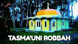 Cover images MOHAMED YOUSSEF - TASMA'UNI ROBBAH  ( DENGARKANLAH AKU TUHAN ) - Video Cover