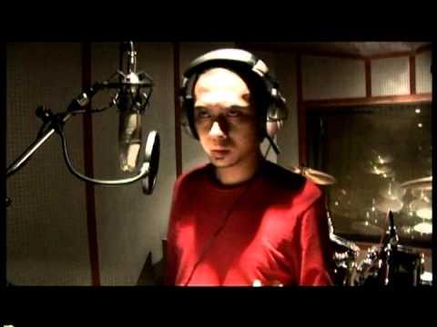 Jamal Abdillah-Terharu Feat Mawi [OFFICIAL VIDEO]