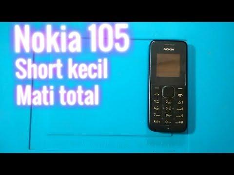 nokia-105-short-kecil-(mati-total)