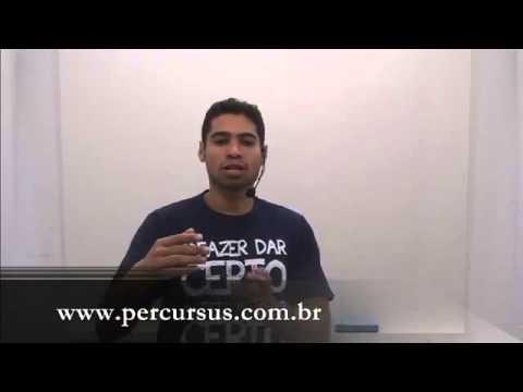 Geografia - Aula 01 - Orientação e Cartografia de YouTube · Duração:  20 minutos 14 segundos