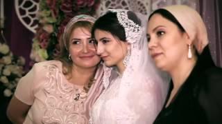 Супер Ловзар 2015 на Чеченской Свадьбе