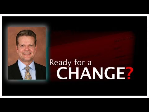 BO POLNY - Everything to Change! Do you think you are ready for 2018?