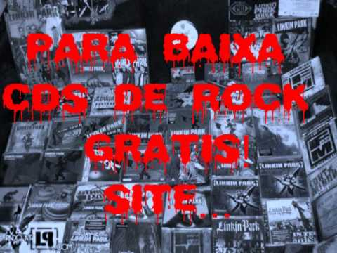 cds de rock para downloads gratis