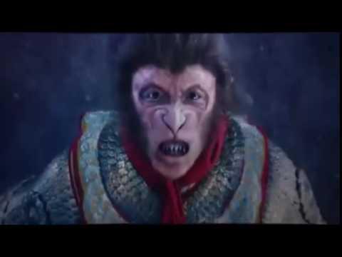 Rey mono vs budadueloepico!