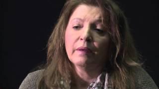 Mirjana Karanović u emisiji Gost grada