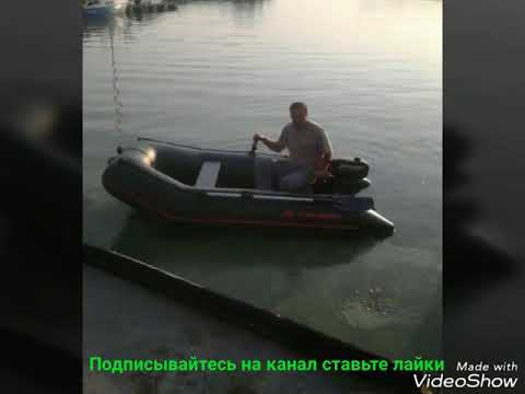 Рыбалка на сома на квок фото