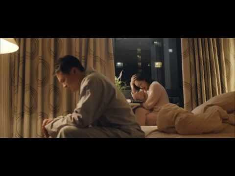 "《游牧异乡》""Juregdel"" - Beijing Film Academy short film"