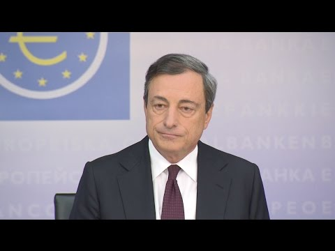 ECB Press Conference - 7 August 2014