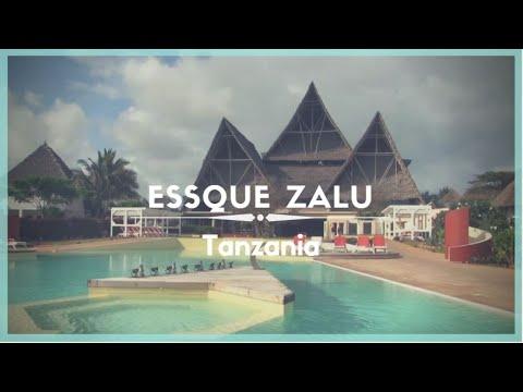 Celestielle #202 Essque Zalu, Zanzibar, Tanzania