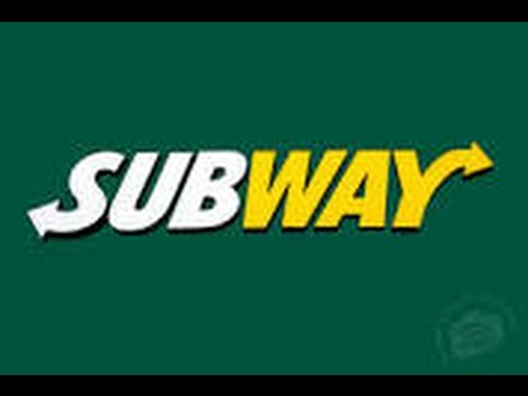 Franchise interview with Subway owner Gerard Kelly chats wit