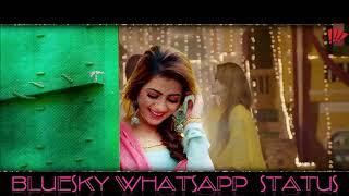 Talli By H MNYNew Punjabi Songs 2019 Full HDLatest Punjabi WHATSAPP STATUS 2019
