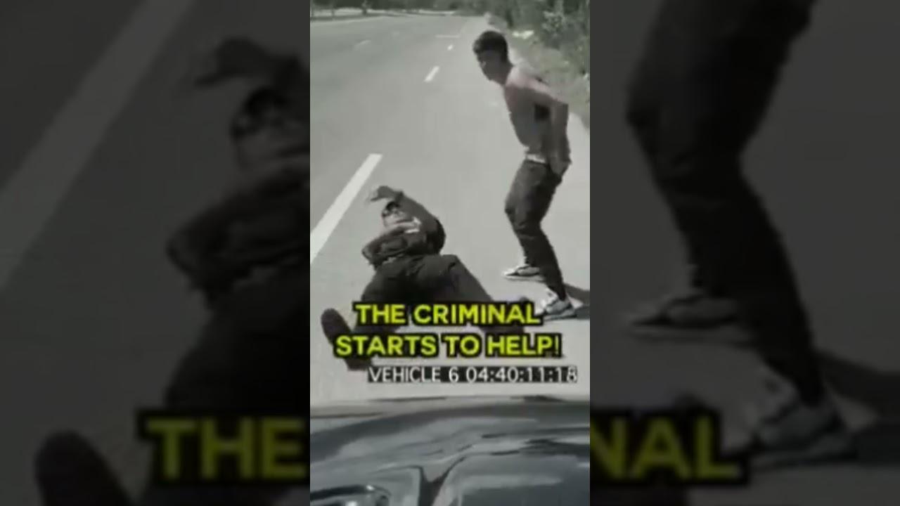 Download Polisin hayatını kurtaran suçlu... abone olmayı ve begenmeyi unutmayın lütfen