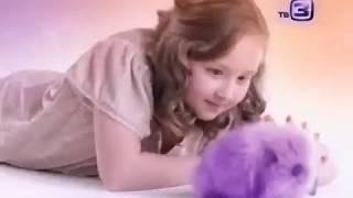 Сериал У моего ребенка 6 чувство / 2 серия