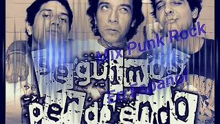 Mix Punk Rock En Español 2