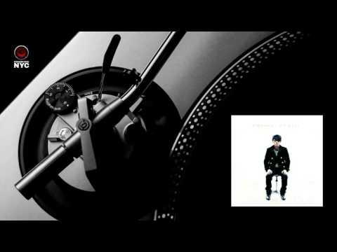 KHALIL FONG (方大同) - WONDERFUL TONIGHT