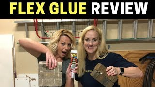 Flex Glue Review - Does It Work?