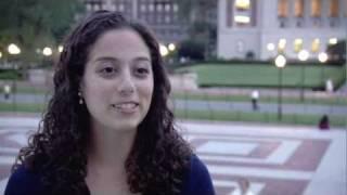 Columbia university business school essays