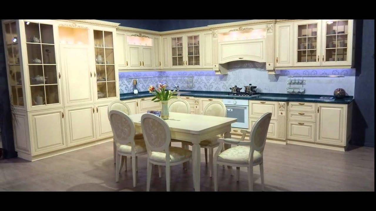 Кратус Киев Купить Поролон недорого обтяжка перетяжка мебели .