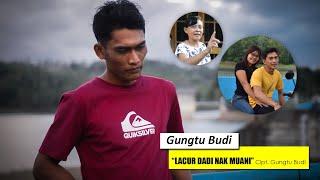 JikRah Productions : Lacur Dadi Nak Muani - Gungtu Budi [Video Official]